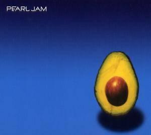 Pearl Jam: Pearl Jam (CD) - Bild 1