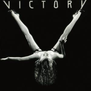 Cover - Victory: Victory
