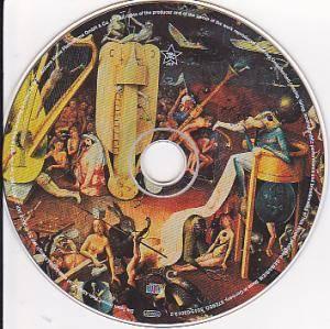 Die Toten Hosen: Kein Alkohol (Ist Auch Keine Lösung) (Single-CD) - Bild 3