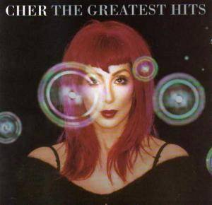 Cher: The Greatest Hits (CD) - Bild 1