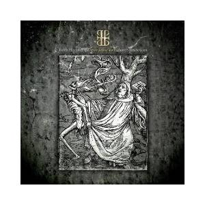 Paradise Lost: Faith Divides Us - Death Unites Us (CD) - Bild 1