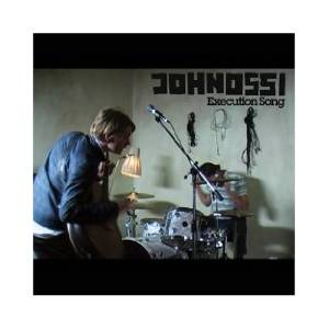 Cover - Johnossi: Execution Song