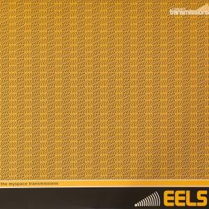 Eels: Transmissions Session 2009 (LP) - Bild 1