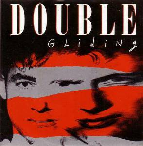 Cover - Double: Gliding