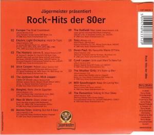 Hits 80er