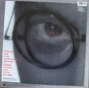 Foreigner: Inside Information (LP) - Bild 2