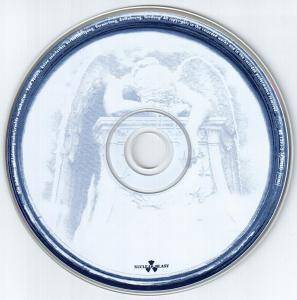Nightwish: Once (CD) - Bild 3
