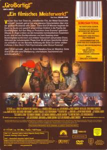 Metallica: Some Kind Of Monster (2-DVD) - Bild 2