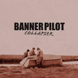 Cover - Banner Pilot: Collapser