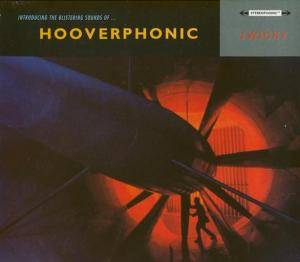 Cover - Hooverphonic: 2 Wicky
