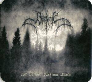 Blutklinge: Call Of The Blackened Woods
