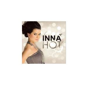 Cover - Inna: Hot