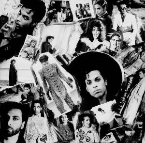 Prince And The Revolution: Parade (LP) - Bild 5