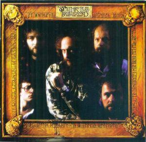 Jethro Tull: The Broadsword And The Beast (CD) - Bild 2