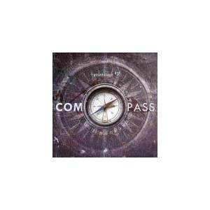 Assemblage 23: Compass - Cover
