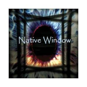 Native Window: Native Window - Cover