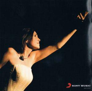 Within Temptation: An Acoustic Night At The Theatre (CD) - Bild 7