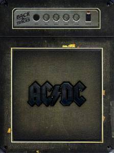 AC/DC: Backtracks (2-CD + DVD) - Bild 1