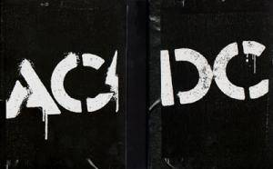 AC/DC: Backtracks (2-CD + DVD) - Bild 9
