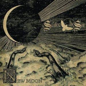 Swallow The Sun: New Moon (CD) - Bild 1