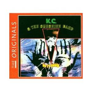 Cover - KC And The Sunshine Band: Do It Good
