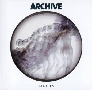 Cover - Archive: Lights