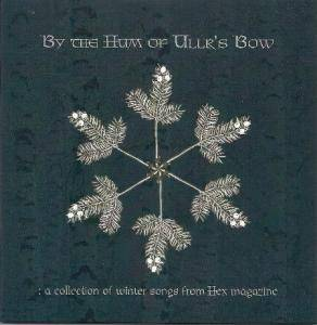 Cover - Waldteufel: By The Hum Of Ullr's Bow