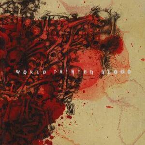 Slayer: World Painted Blood (CD) - Bild 2