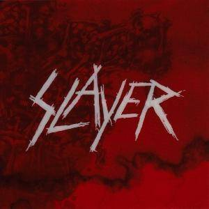 Slayer: World Painted Blood (CD) - Bild 1
