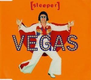 Cover - Sleeper: Vegas