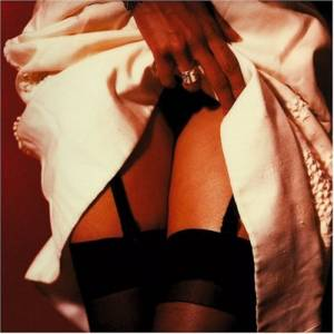 Cover - Twilight Singers, The: She Loves You