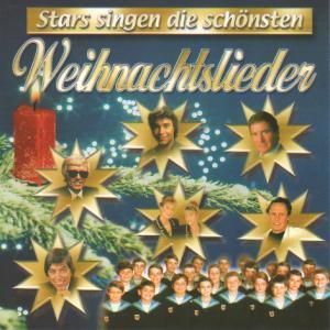 Stars Singen Die Schönsten Weihnachtslieder.Stars Singen Die Schönsten Weihnachtslieder 0