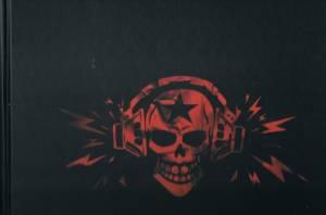 Die Toten Hosen: Machmalauter - Live - Die Volle Dröhnung (2-CD + 2-DVD) - Bild 4