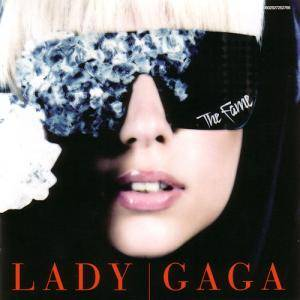 Lady Gaga: The Fame Monster (2-CD) - Bild 2
