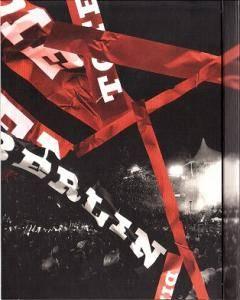 Die Toten Hosen: Machmalauter - Live In Berlin (DVD) - Bild 3