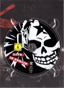 Die Toten Hosen: Machmalauter - Live In Berlin (DVD) - Bild 4