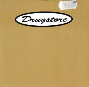 Cover - Drugstore: Injection