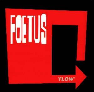 Cover - Foetus: Flow