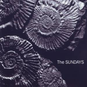 The Sundays: Reading, Writing And Arithmetic (CD) - Bild 1