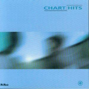Cover - Toy Boy: Chart Hits 1999-03