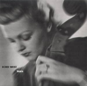 Cover - Echo West: Stars