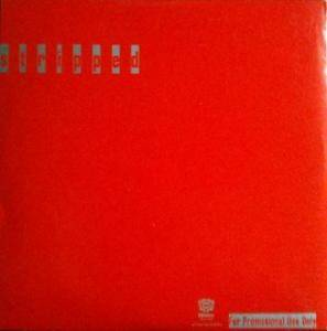 Rammstein: Stripped (Promo-Single-CD) - Bild 2