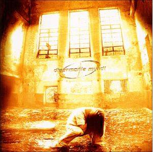 Disarmonia Mundi: Fragments Of D-Generation - Cover