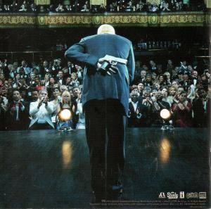 Eminem: Encore (CD + Mini-CD / EP) - Bild 2