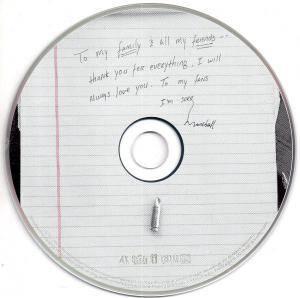 Eminem: Encore (CD + Mini-CD / EP) - Bild 3