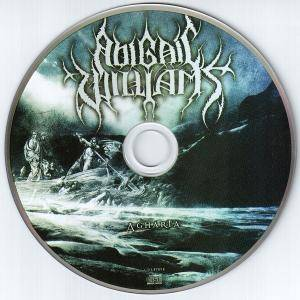 Abigail Williams: In The Shadow Of A Thousand Suns (2-CD) - Bild 8