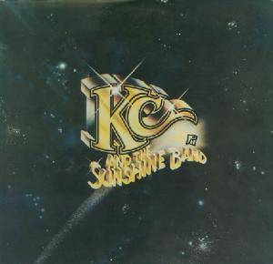 Cover - KC And The Sunshine Band: Who Do Ya (Love)