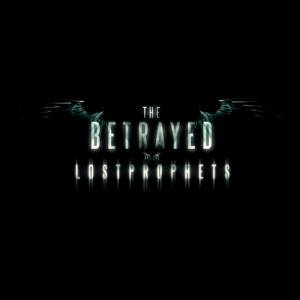 Cover - Lostprophets: Betrayed, The