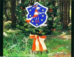 Eisregen: Hexenhaus (Mini-CD / EP + DVD) - Bild 4