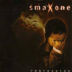 Cover - Smaxone: Regression